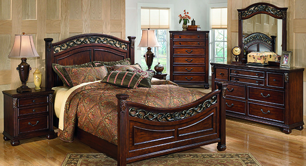 Bedrooms Bd S Furniture Store